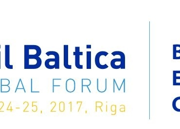 Rail Baltica Global Forum 2017